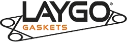 Laygo Gaskets